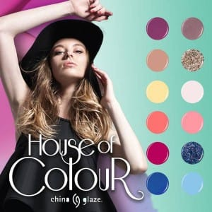 China-Glaze-Spring-2016-House-of-Colour-Collection