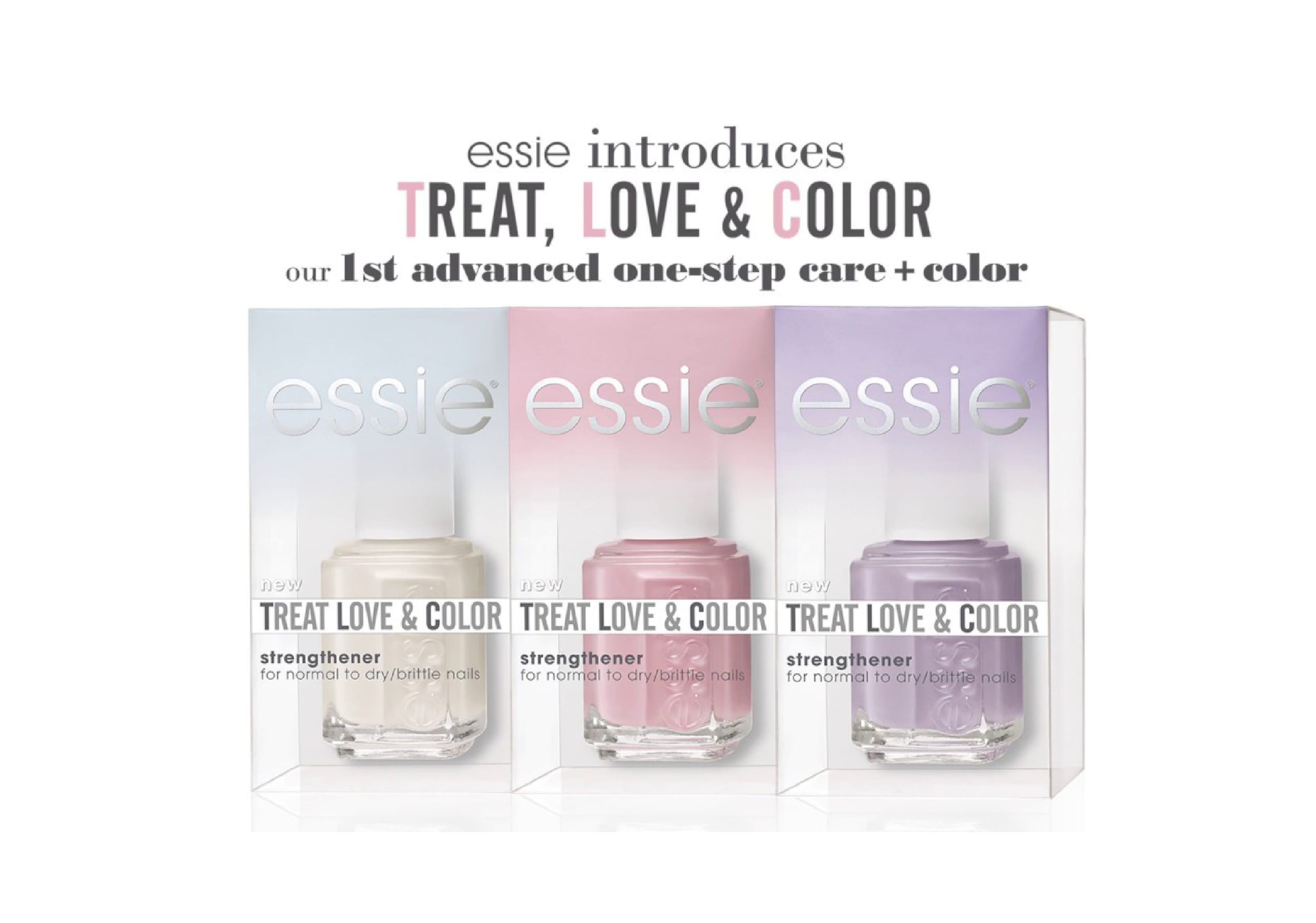 Essie nail polish coupons target