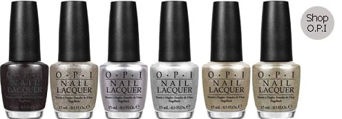 OPI STARLIGHT RIGHT 2