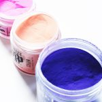 You NEED Dipping Powders In Your Nail Polish Collection, Here Is Why..