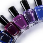 Inviting All You Girls Out There, To The Most Glamorous Party Of The Season. Party Girls By Zoya