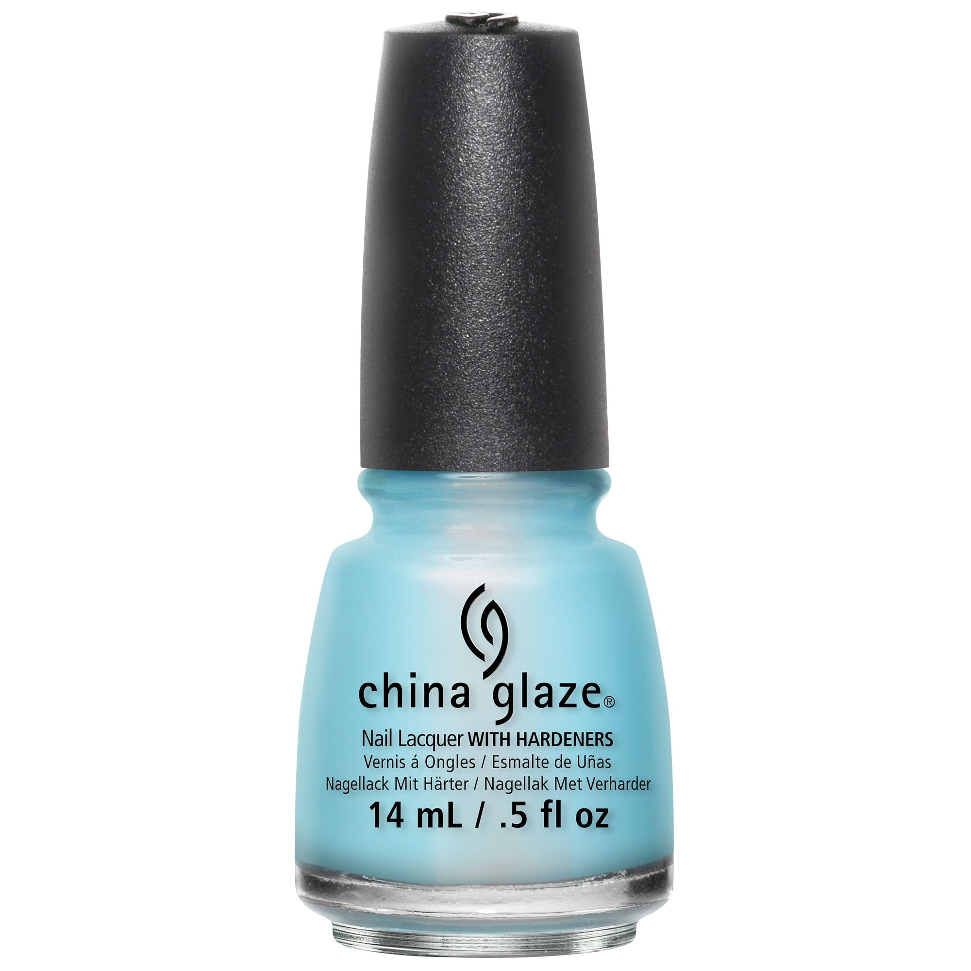 china glaze 2015 nail polish collection road trip