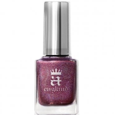 Burne Jones Dream Nail Polish Collection - Briar Rose / Sleeping Beauty 11ml