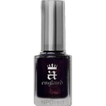 Gothic Beauties Nail Polish Collection - Jane Eyre 11ml