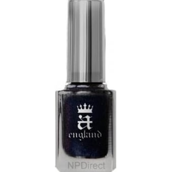 Gothic Beauties Nail Polish Collection - Lady Of Shallott 11ml