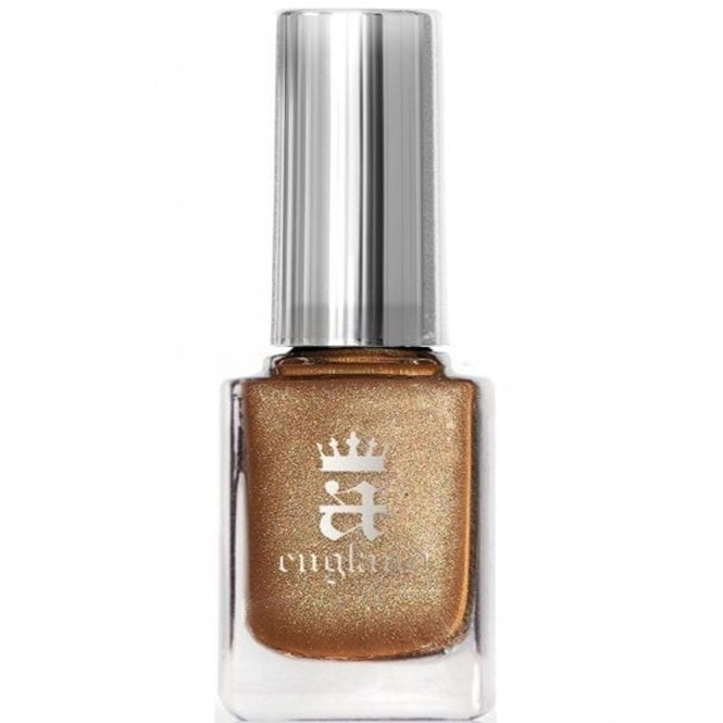A England Heavenly Quotes Nail Polish Collection - Sparks Divine 11ml
