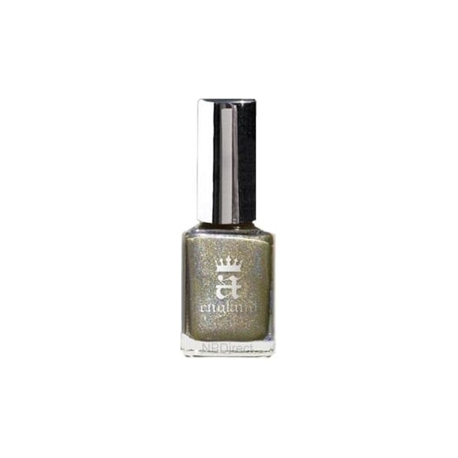 A England Legends Nail Polish Collection - Princess Sabra 11ml