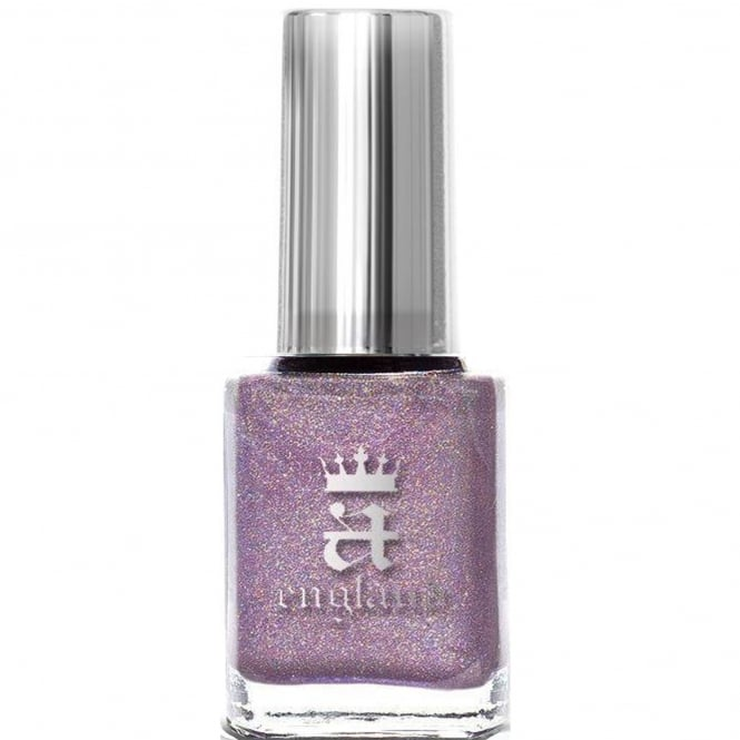 A England Legends Nail Polish Collection - Princess Tears 11ml