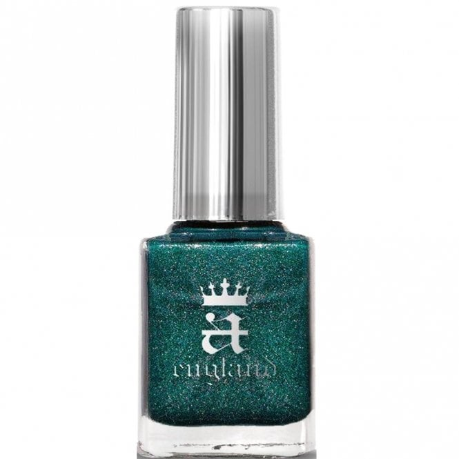 A England Legends Nail Polish Collection - Saint George 11ml