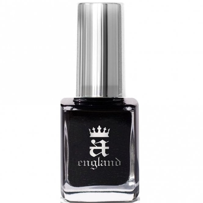 A England Mythicals Nail Polish Collection - Camelot 11ml