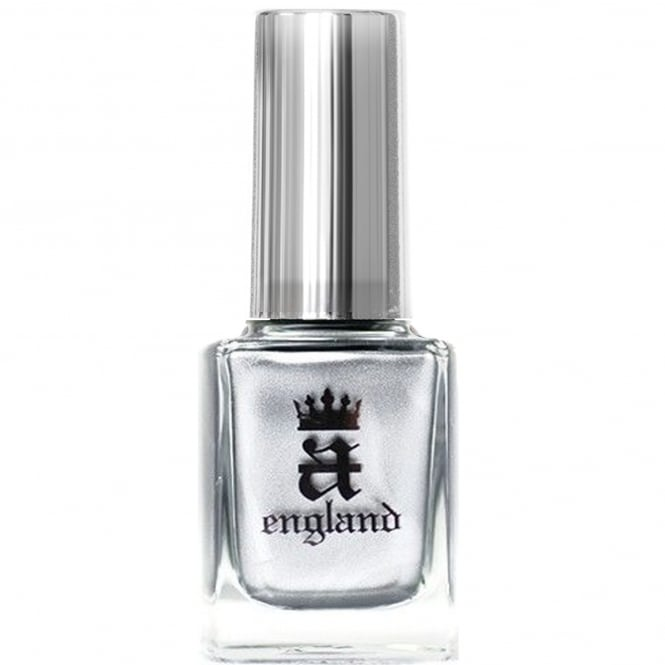 A England Mythicals Nail Polish Collection - Excalibur Renaissance 11ml