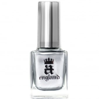 Mythicals Nail Polish Collection - Excalibur Renaissance 11ml