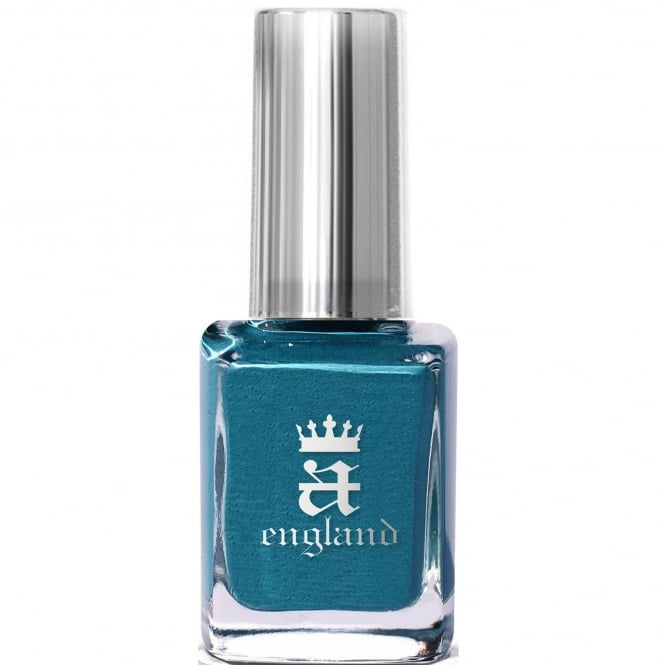 A England Mythicals Nail Polish Collection - Galahad 11ml