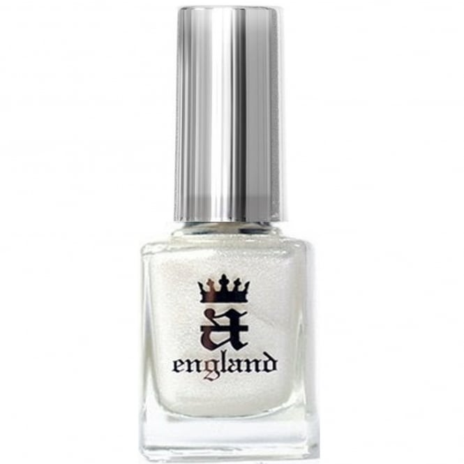 A England Mythicals Nail Polish Collection - Morgan Le Fay 11ml