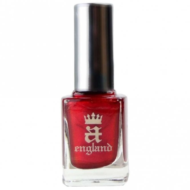 A England Mythicals Nail Polish Collection - Perceval 11ml