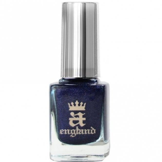 A England Mythicals Nail Polish Collection - Tristam 11ml
