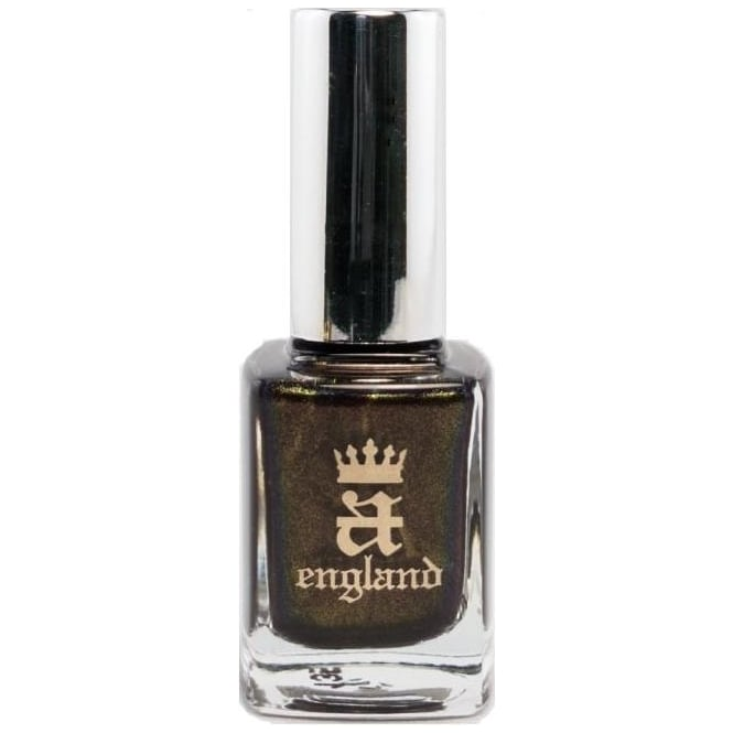 A England Nail Polish Collection Rossetti's Goddess - Incense Burner 11ml