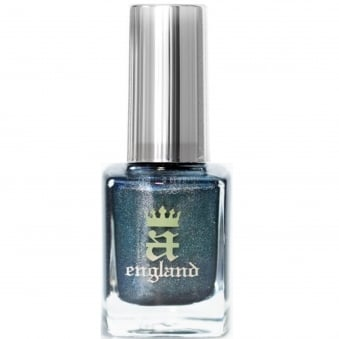 Nail Polish Collection Rossetti's Goddess - Proserpine 11ml