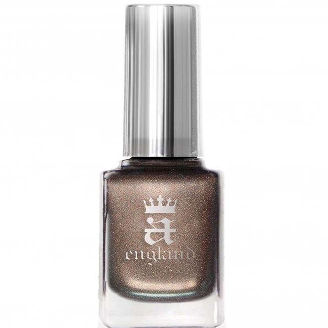 A England Nail Polish Mary & Elizabeth Collection - Virgin Queen 11ml
