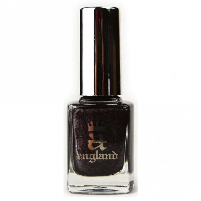 A England Sargents Vision Nail Polish 2017 Collection - Nocturne 11ml