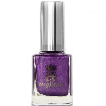 Tennyson's Romance Nail Polish Collection - Angel Grace 11ml