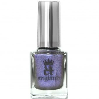 Tennyson's Romance Nail Polish Collection - Waltz Of The Flowers 11ml