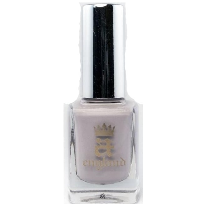 A England To Emily Bronte Nail Polish Collection - Cathy 11ml