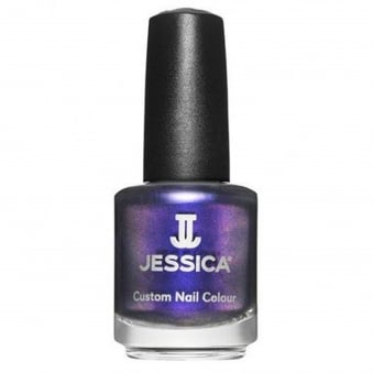 A Night At The Opera Nail Polish Collection - Prima Donna 14.8ml (753)