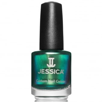 A Night At The Opera Nail Polish Collection - Standing Ovation 14.8ml (757)