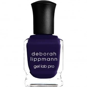 After Fall Gel Lab Pro Collection - After Midnight 15ml (20405)