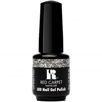 After Party Exclusives LED Nail Polish Collection - Strike A Pose 9ml (259)