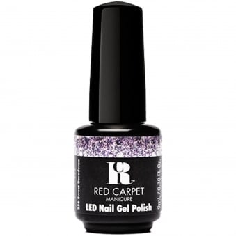 After Party Exclusives LED Nail Polish Collection - Sweet Decadence 9ml (256)