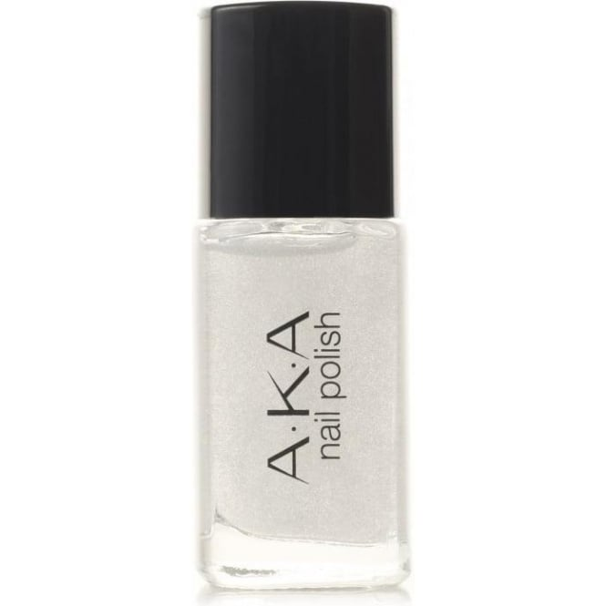 AKA Nail Polish - Heavens Cloud 12ml