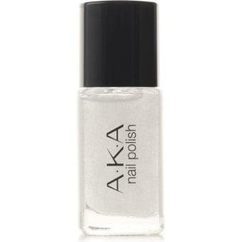 Nail Polish - Heavens Cloud 12ml
