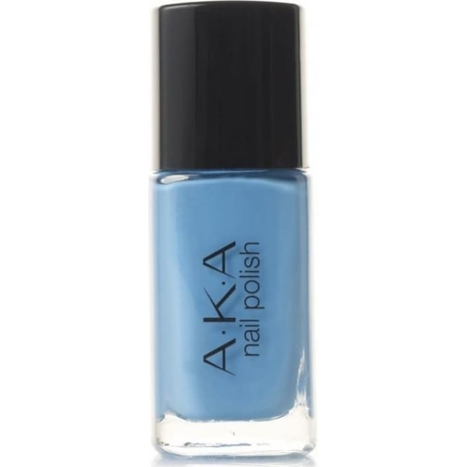 AKA Nail Polish - Perfect Sky 12ml