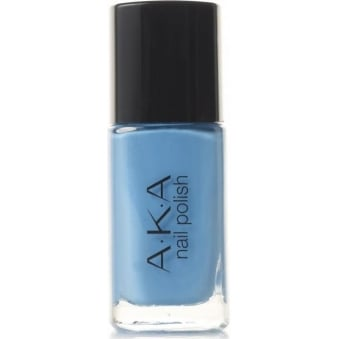 Nail Polish - Perfect Sky 12ml