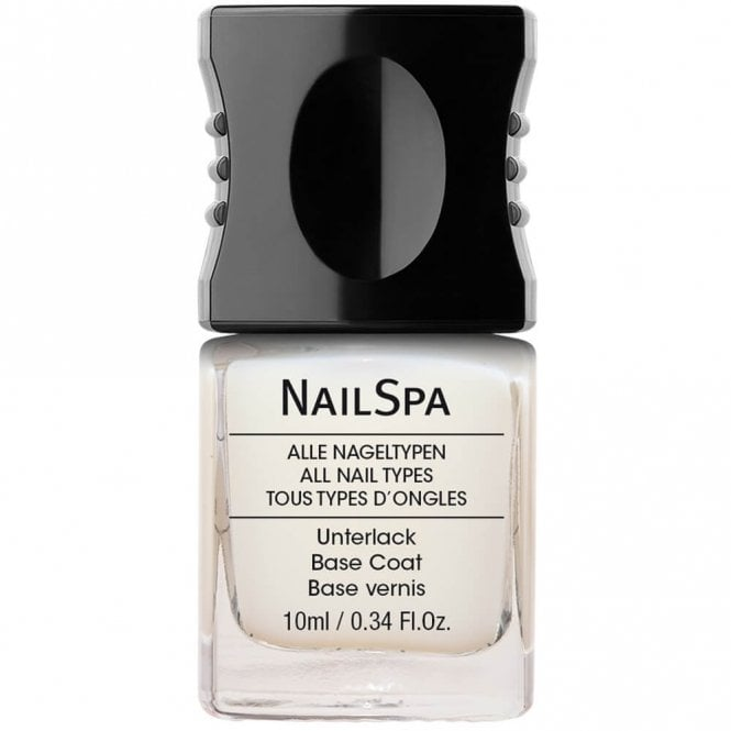 Alessandro NAILSPA - Base Coat for All Nail Types 10mL