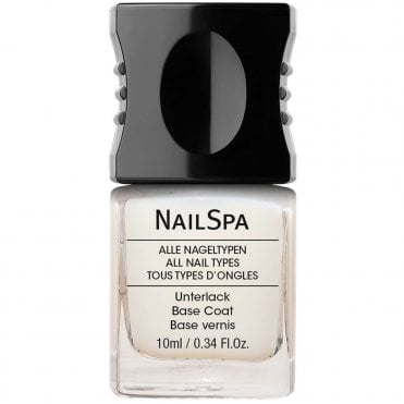 NAILSPA - Base Coat for All Nail Types 10mL