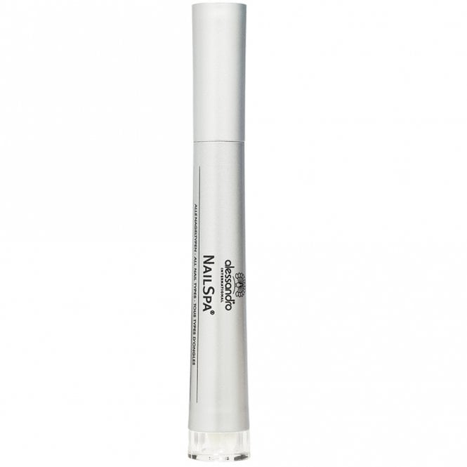 Alessandro NAILSPA - Cuticare Nourishing Pen 4.5mL