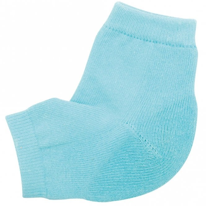 Alessandro Pedix Feet - Heel Repair Moisturising and Smoothing Socks