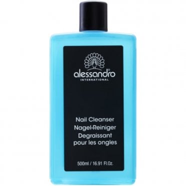 Professional Nail Cleanser 500ml