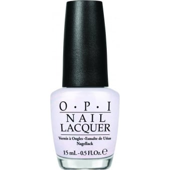 Alice In Wonderland 2016 Nail Polish Collection - Oh My Majesty 15ml (NL 8A2)