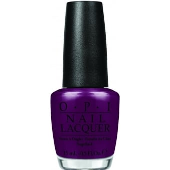 Alice In Wonderland 2016 Nail Polish Collection - Whats The Hatter With You 15ml (NL 8A3)