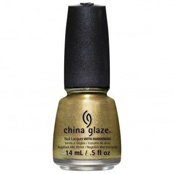 All Aboard Nail Polish Fall Core Collection 2014 - Mind The Gap 14ml (81858)