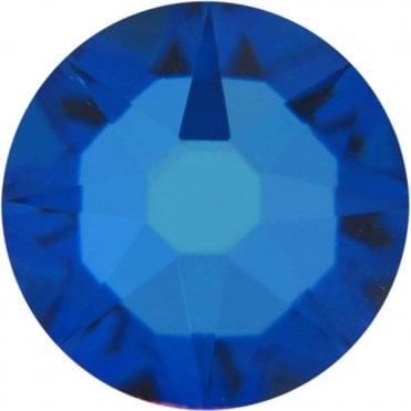 Meridian Blue - SS5 - Pack Of 144 (Medium)