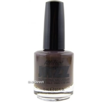 Nail Polish - Bang The Drums (15mL)
