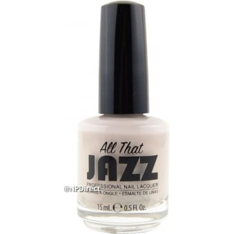 Nail Polish - Banjo On My Knee (15mL)