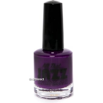 Nail Polish - Be Fierce (15mL)