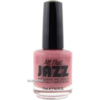 Nail Polish - Dance With Me (15mL)