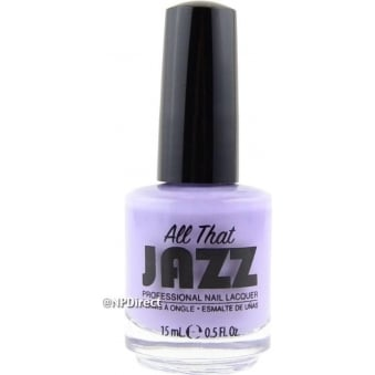 Nail Polish - Dream Lover (15mL)